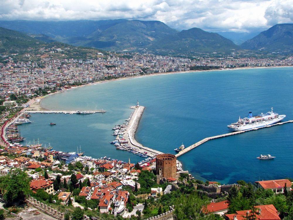 بالصور صوري في تركيا , اجمل الصور من تركيا 6602 6