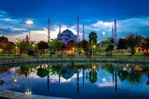 بالصور صوري في تركيا , اجمل الصور من تركيا 6602 7