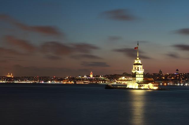 بالصور صوري في تركيا , اجمل الصور من تركيا 6602