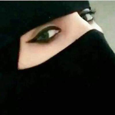 صوره بنت صنعاء , بنات صنعاء الجميلات