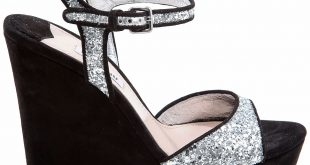 صور احذية حريمى , احذيه حريمي جميله ومتنوعه