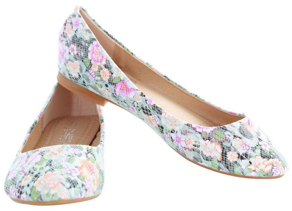 بالصور احذية حريمى , احذيه حريمي جميله ومتنوعه 6621 3
