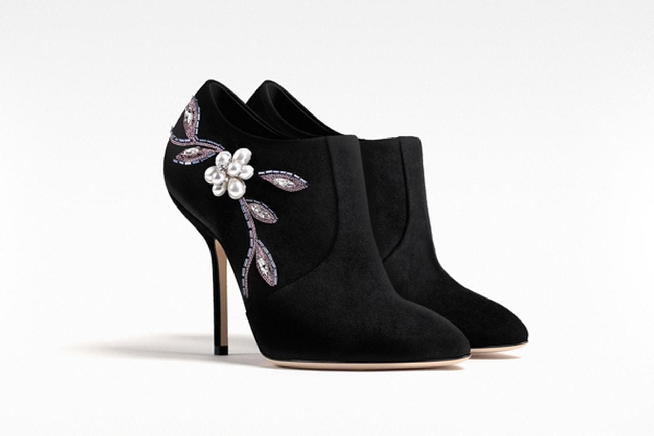 بالصور احذية حريمى , احذيه حريمي جميله ومتنوعه 6621 5