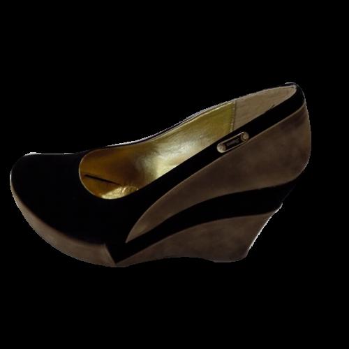 بالصور احذية حريمى , احذيه حريمي جميله ومتنوعه 6621