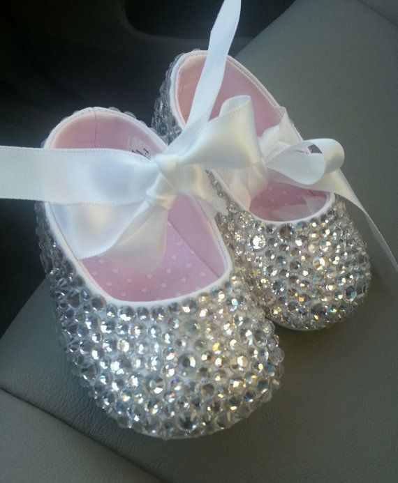 بالصور احذية اطفال بنات , احذيه بناتي كيوت وجميله للاطفال 6625 1
