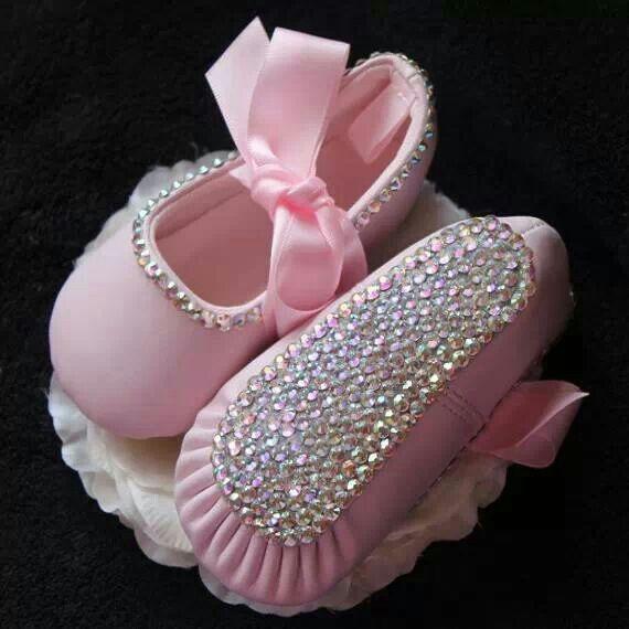 بالصور احذية اطفال بنات , احذيه بناتي كيوت وجميله للاطفال 6625 2