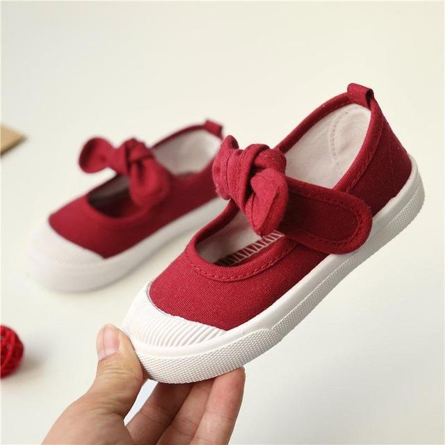 بالصور احذية اطفال بنات , احذيه بناتي كيوت وجميله للاطفال 6625 3