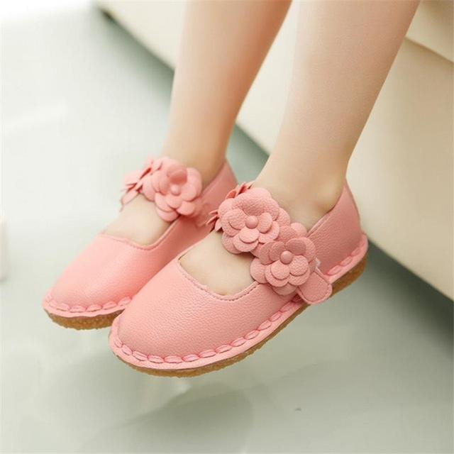 بالصور احذية اطفال بنات , احذيه بناتي كيوت وجميله للاطفال 6625 4