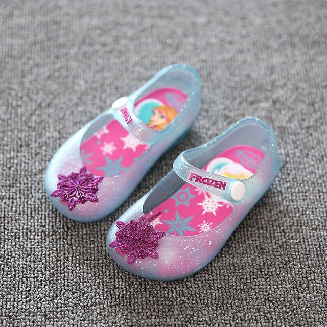 بالصور احذية اطفال بنات , احذيه بناتي كيوت وجميله للاطفال 6625 6