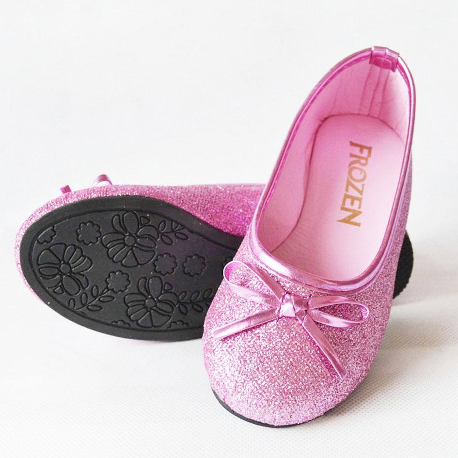 بالصور احذية اطفال بنات , احذيه بناتي كيوت وجميله للاطفال 6625 7