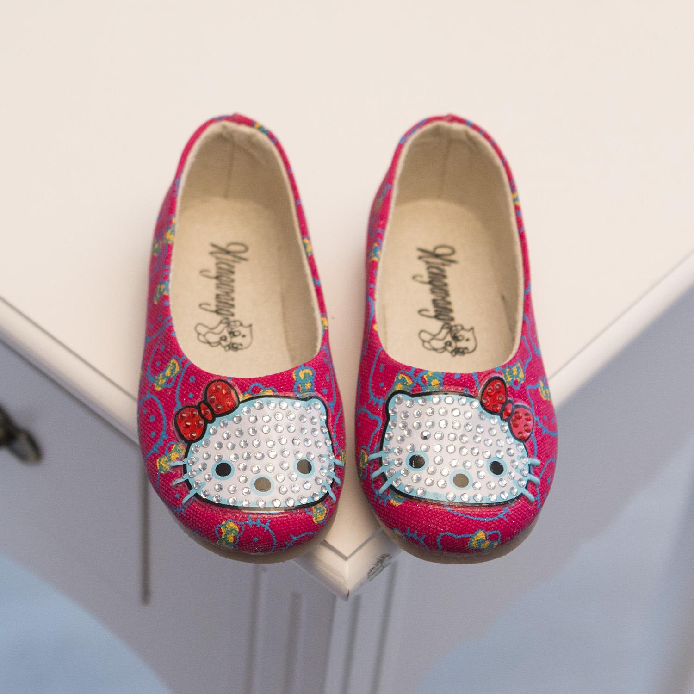 بالصور احذية اطفال بنات , احذيه بناتي كيوت وجميله للاطفال 6625 9