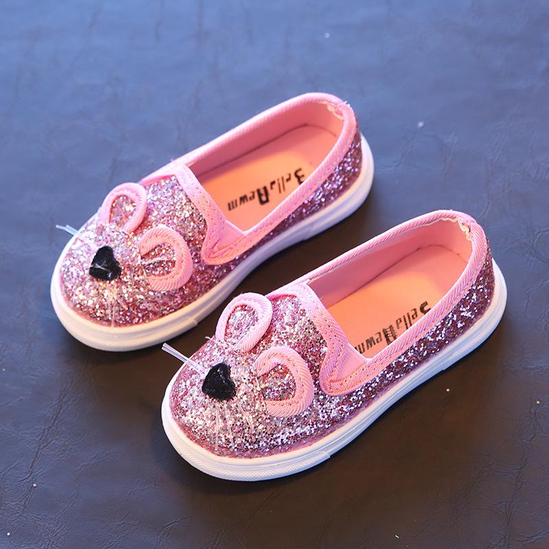 بالصور احذية اطفال بنات , احذيه بناتي كيوت وجميله للاطفال 6625