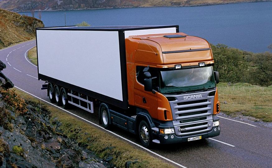 بالصور سيارات نقل , سيارات نقل متنوعه وحديثه 6642 1