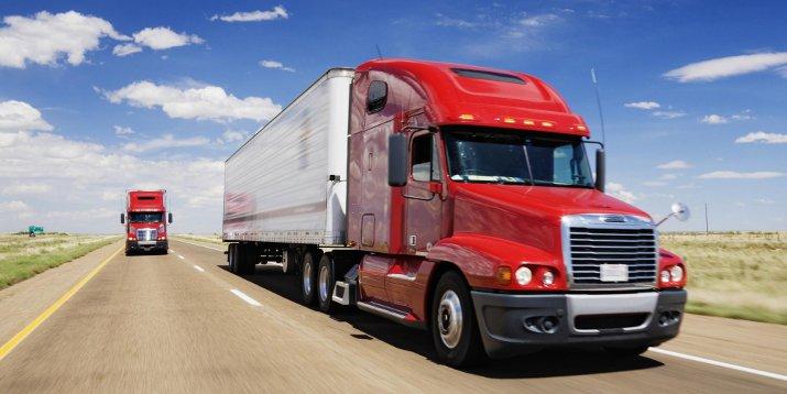 بالصور سيارات نقل , سيارات نقل متنوعه وحديثه 6642 10