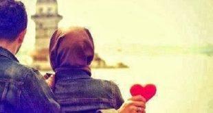 صوره صور حب من غير كلام , صور جميله معبره عن الحب