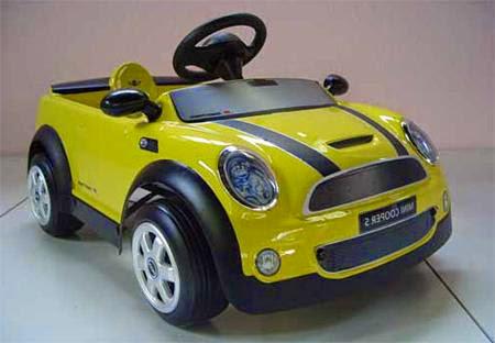 بالصور صور سيارات اطفال , سيارات اطفال جميله جدا 6645 10