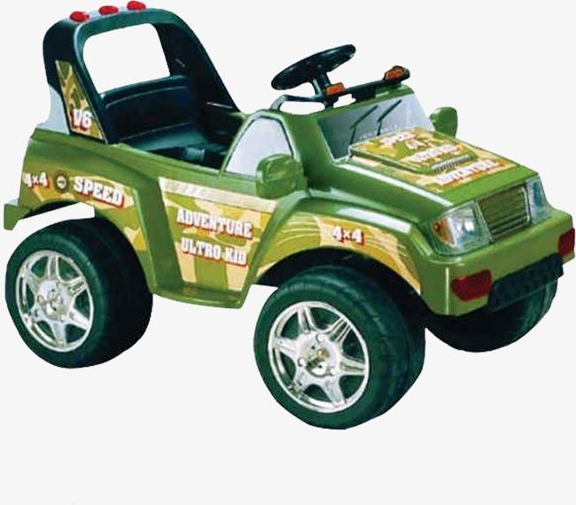 بالصور صور سيارات اطفال , سيارات اطفال جميله جدا 6645 2