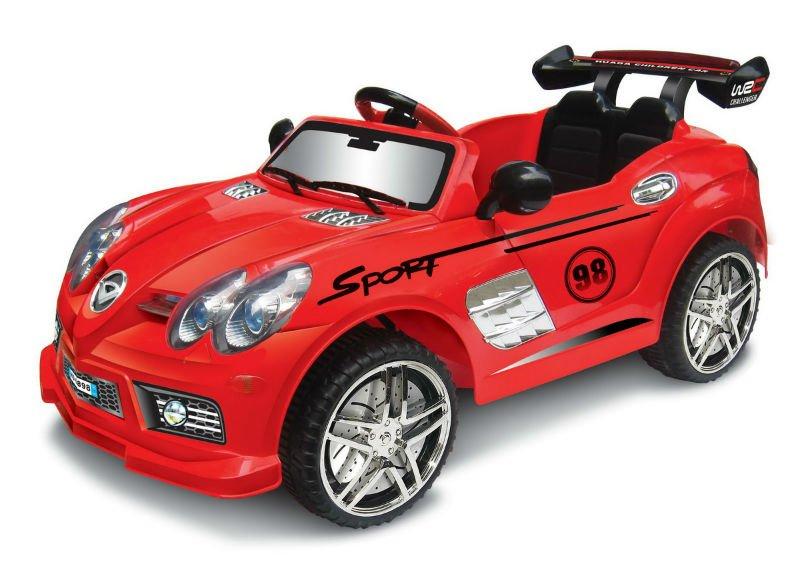 بالصور صور سيارات اطفال , سيارات اطفال جميله جدا 6645 8
