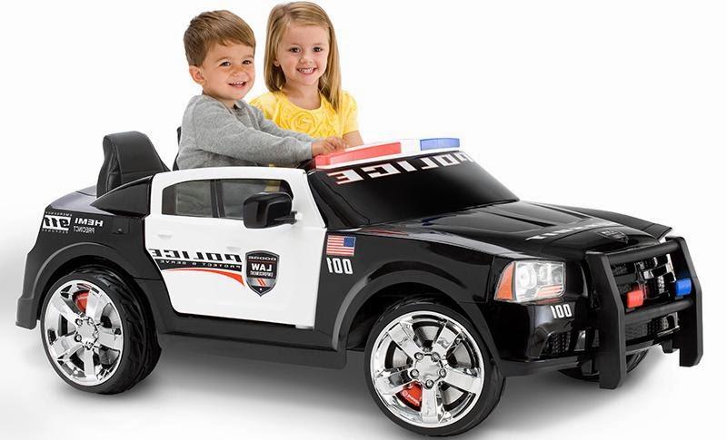 بالصور صور سيارات اطفال , سيارات اطفال جميله جدا 6645 9