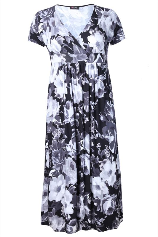 بالصور فساتين صيفية , تالقي باجمل الفساتين الصيفيه 6652 6