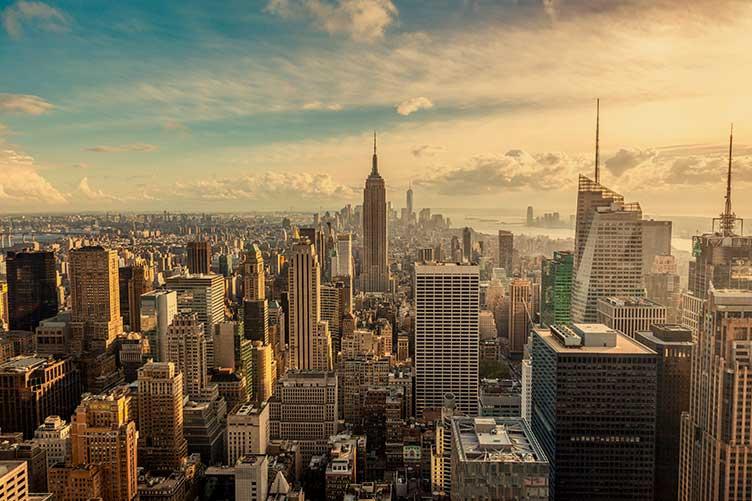 بالصور من داخل امريكا , صور جميله من داخل امريكا 6653 4