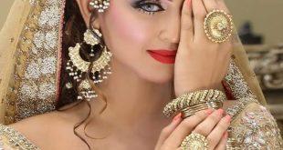 صوره صور بنات هنديات , صور جميله عن البنات الهنديات
