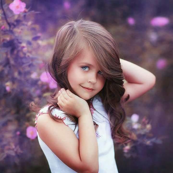 بالصور صور بنات صغار حلوين , بنات صغار كيوت وحلوين 6658 10