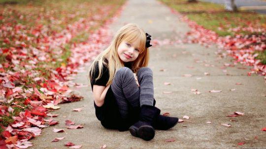 بالصور صور بنات صغار حلوين , بنات صغار كيوت وحلوين 6658 11