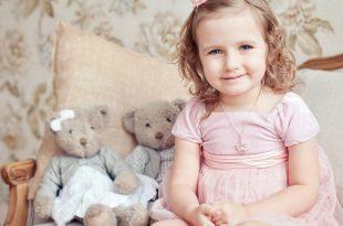 صورة صور بنات صغار حلوين , بنات صغار كيوت وحلوين