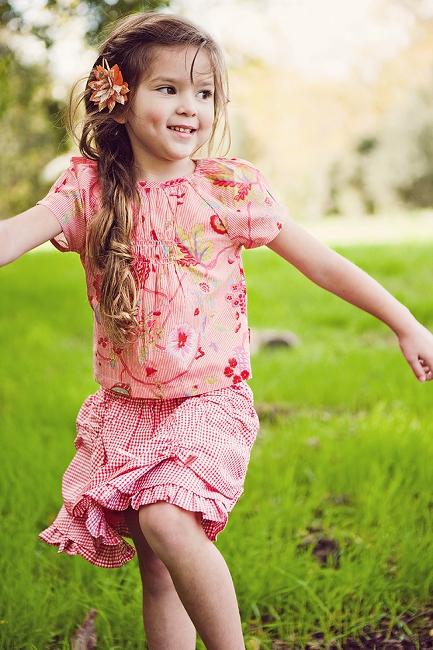 بالصور صور بنات صغار حلوين , بنات صغار كيوت وحلوين 6658 2