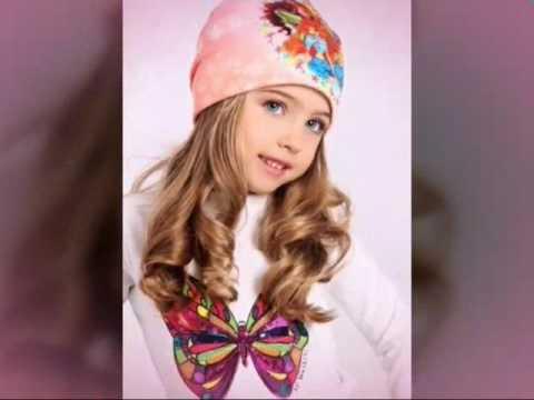 صورة صور بنات صغار حلوين , بنات صغار كيوت وحلوين 6658 5