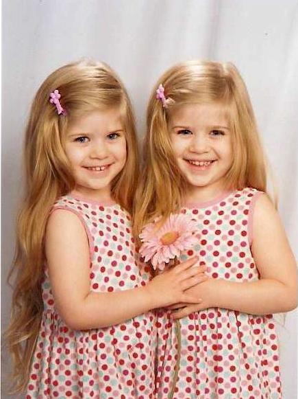 صورة صور بنات صغار حلوين , بنات صغار كيوت وحلوين 6658 9