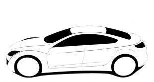 صوره تصميم سيارات , رسومات سيارات جميله
