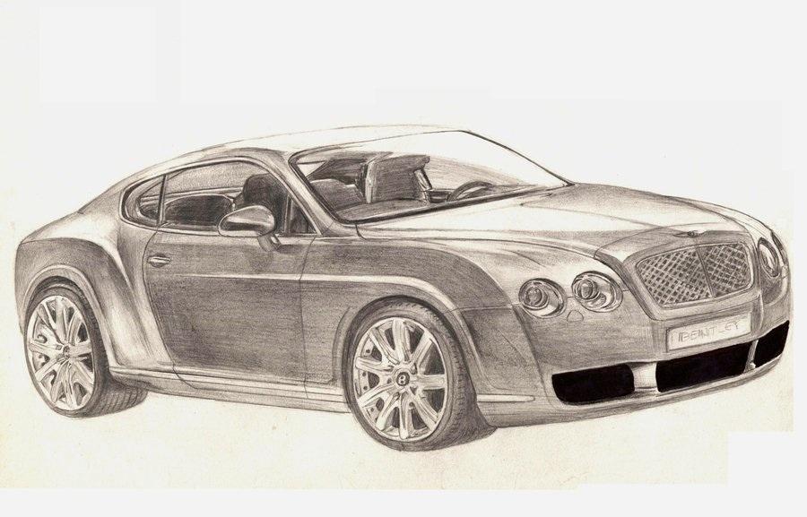 بالصور تصميم سيارات , رسومات سيارات جميله 6664 3