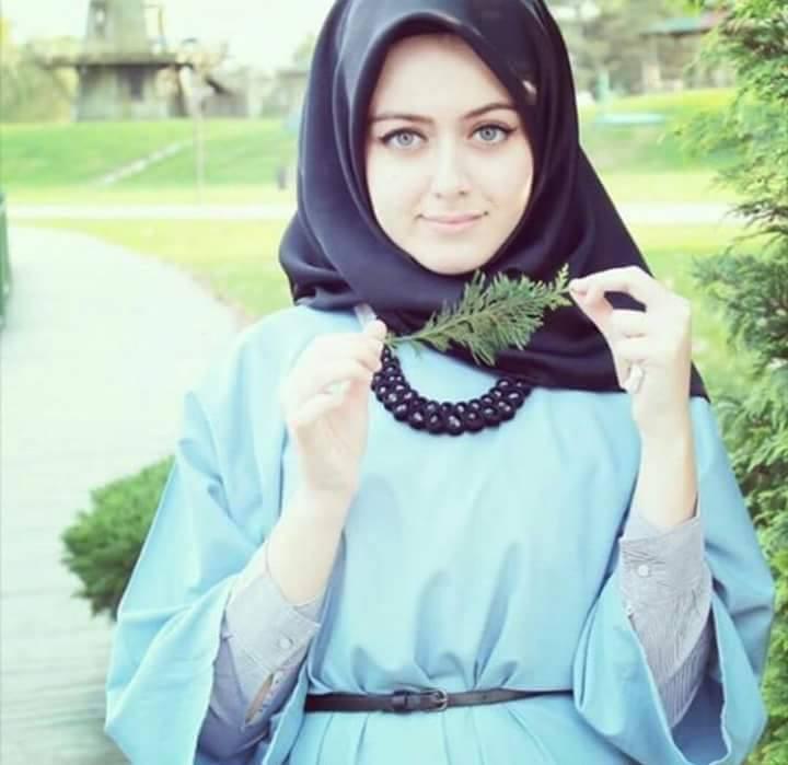 رمزيات بنات محجبات صور بنات محجبات عبارات