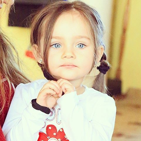 بالصور اطفال بنات , صور بنات اطفال كيوت 6676 10