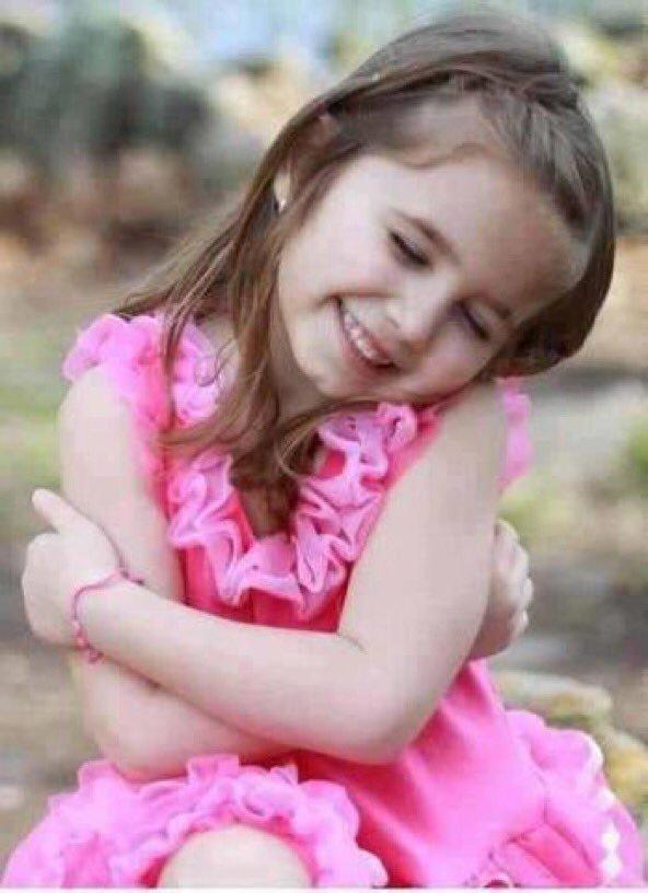 بالصور اطفال بنات , صور بنات اطفال كيوت 6676 11