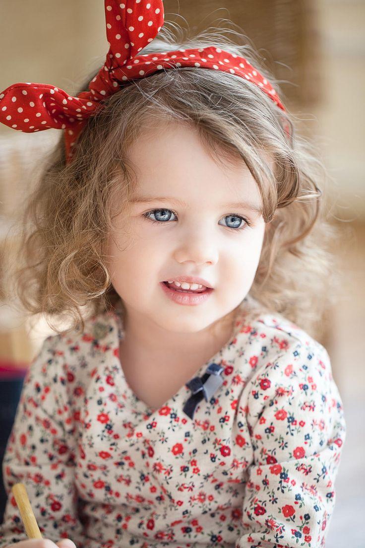 بالصور اطفال بنات , صور بنات اطفال كيوت 6676 3
