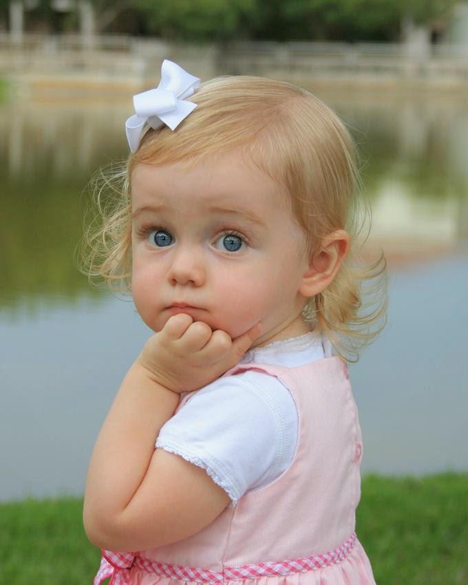 بالصور اطفال بنات , صور بنات اطفال كيوت 6676 5