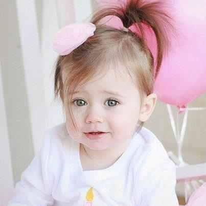 بالصور اطفال بنات , صور بنات اطفال كيوت 6676 6