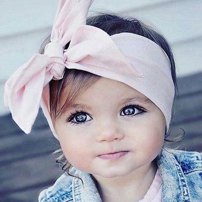 بالصور اطفال بنات , صور بنات اطفال كيوت 6676 7