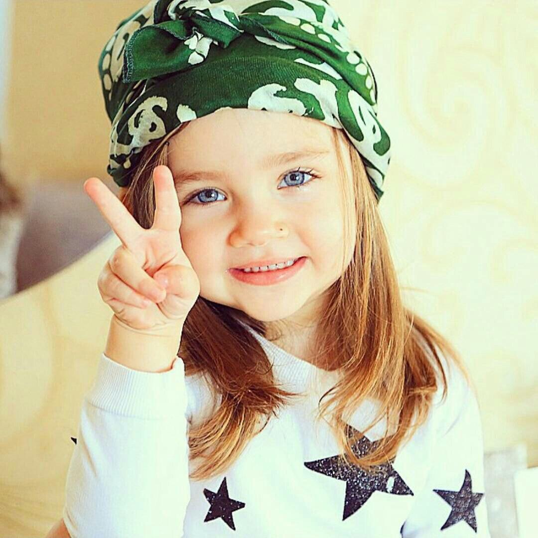 بالصور اطفال بنات , صور بنات اطفال كيوت 6676 9