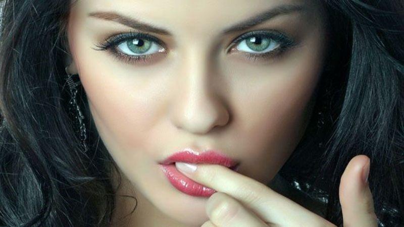 صوره نساء جميلات , اجمل نساء في العالم
