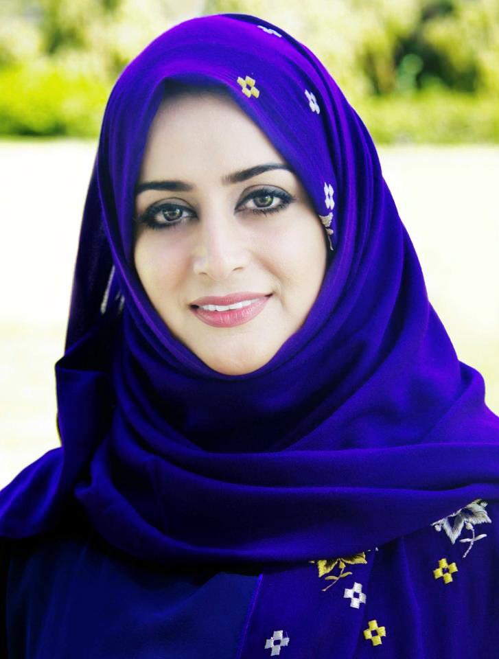 بالصور بنات عمان , اناقه وجمال بنات عمان 6685 1