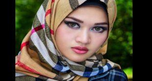 صورة بنات عمان , اناقه وجمال بنات عمان