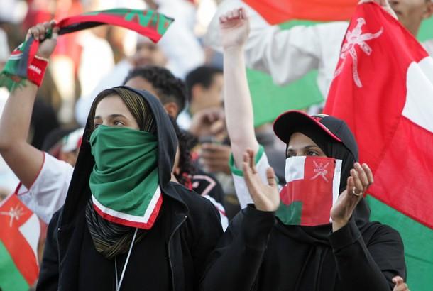 بالصور بنات عمان , اناقه وجمال بنات عمان 6685 5