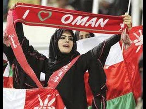 بالصور بنات عمان , اناقه وجمال بنات عمان 6685 6
