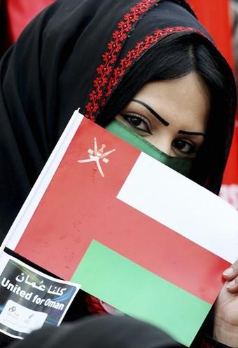 بالصور بنات عمان , اناقه وجمال بنات عمان 6685 9
