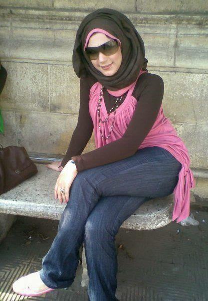 بالصور بنات الجامعة , صور جميله لبنات الجامعه المحجبات 6693 11
