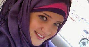 صورة بنات الجامعة , صور جميله لبنات الجامعه المحجبات